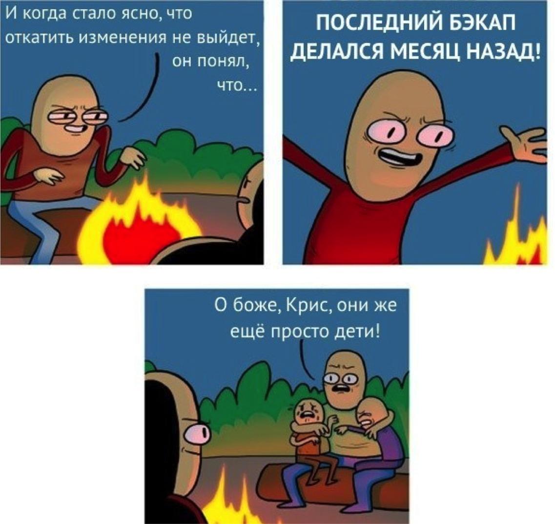 Мамки порно первый ... - sex-raskaz.ru