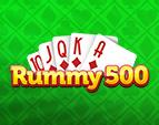 Рамми 500