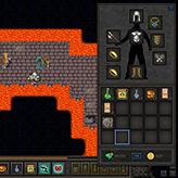 Фатум7 (Зомби-RPG) скриншот 5