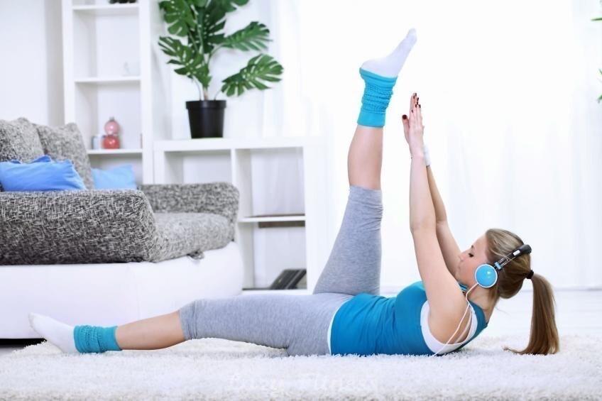 Утренняя Зарядка Для Пресса И Похудения Видео. Зарядка для похудения в домашних условиях. Утренняя, для живота, боков, бедер, ног. Эффективная, ежедневная, для ленивых, на рабочем месте