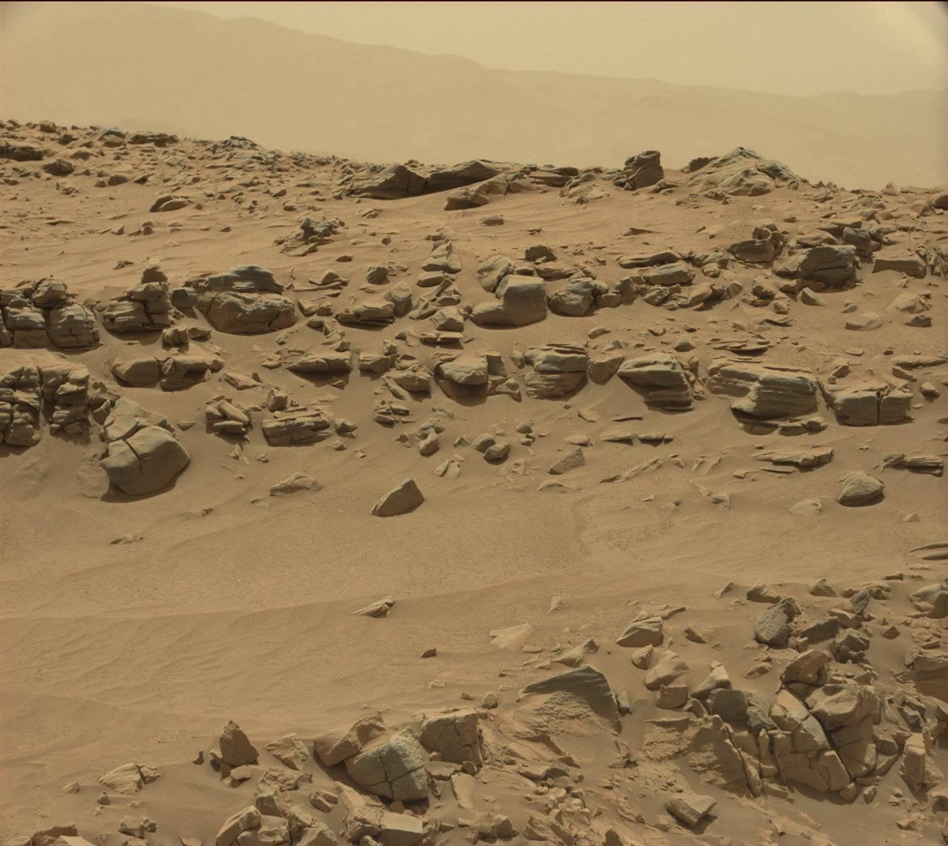Марс фото аномалий