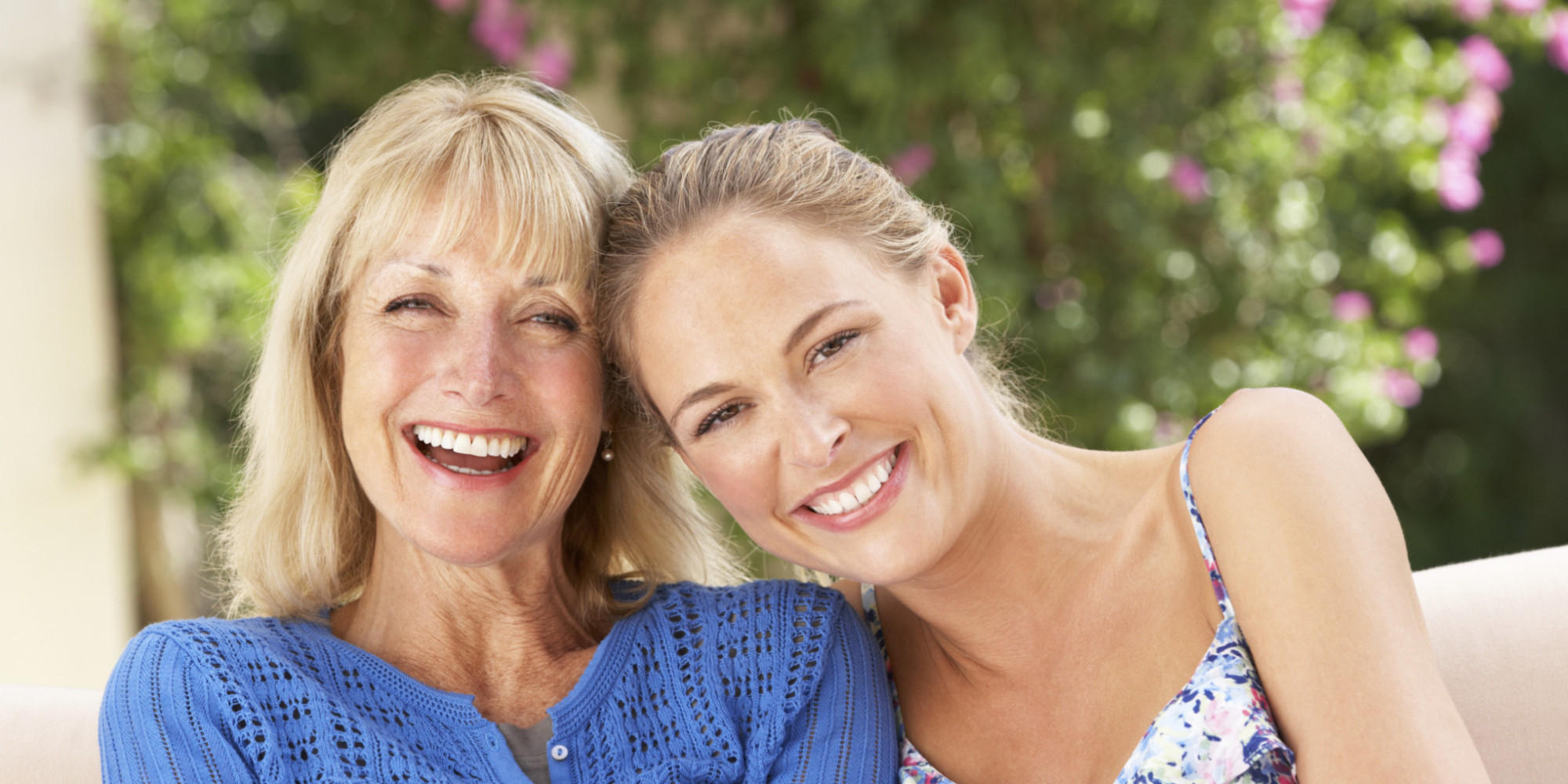 мама и взрослая дочь картинки прикольные это, как всем