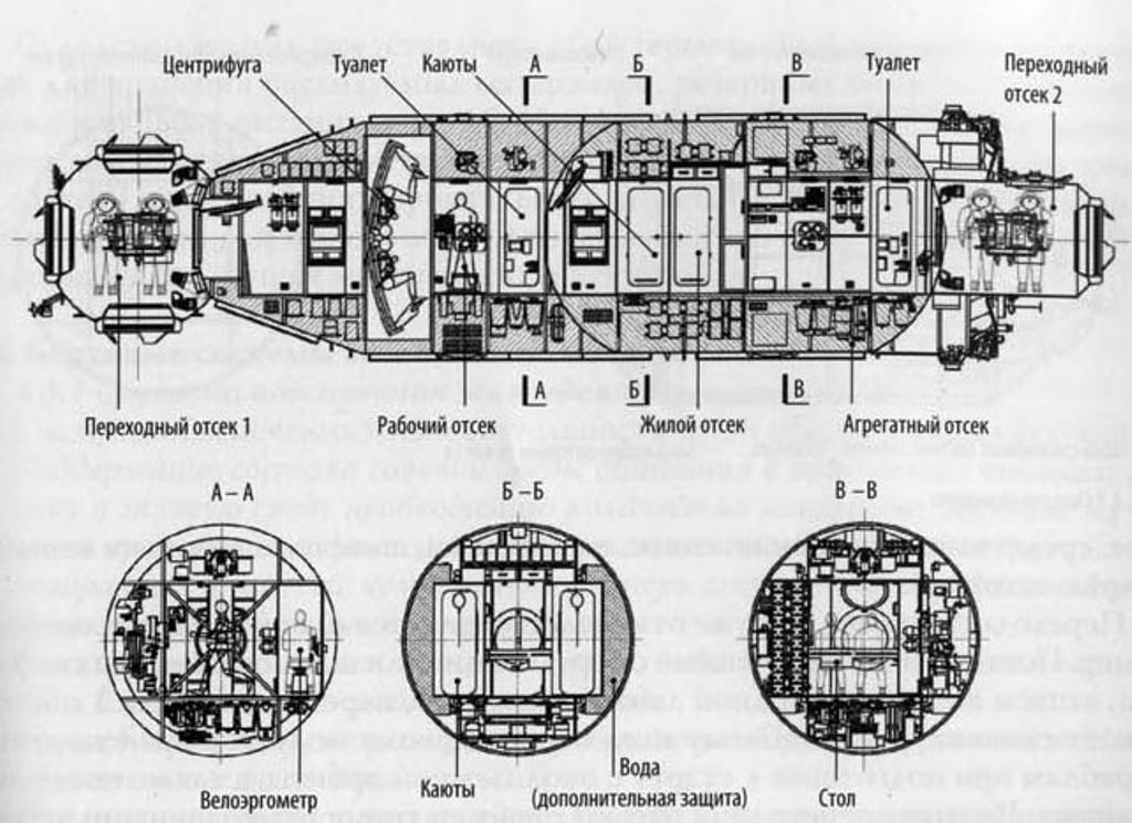 b-11784.jpg